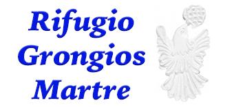 grongiosmartre.com